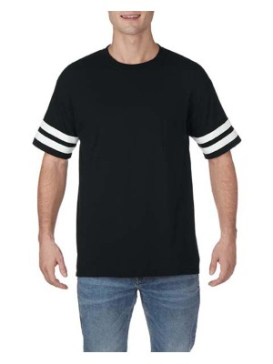 Gildan #G500VT Gildan Heavy Cotton™ Adult Victory T-Shirt